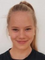 Nina Zdešar