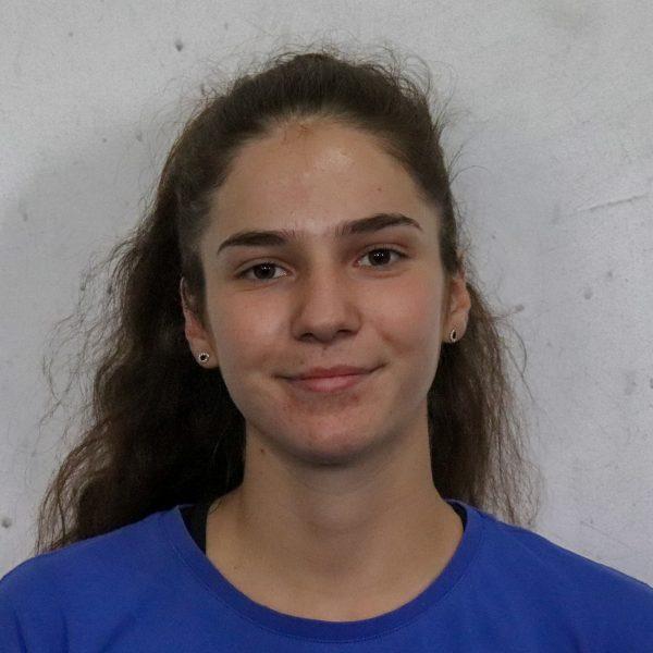 Ana Ščuka