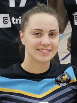 Alja Somrak