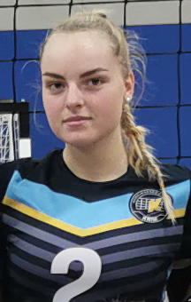 Lajris Kolenc