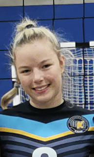 Gaja Vilman