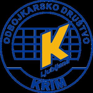 Odbojkarsko društvo Krim